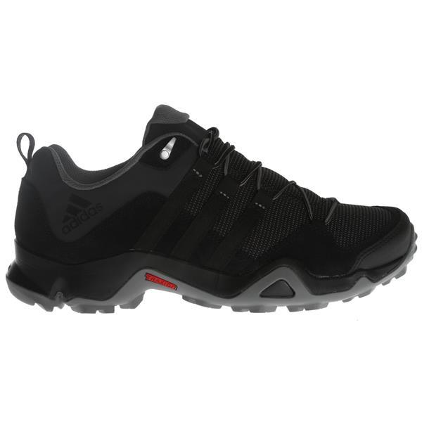 Adidas Brushwood Mesh Hiking Shoes