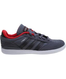 Adidas Busenitz J Skate Shoes