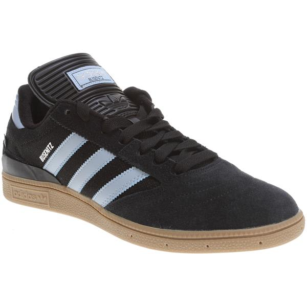 adidas busenitz pro for sale