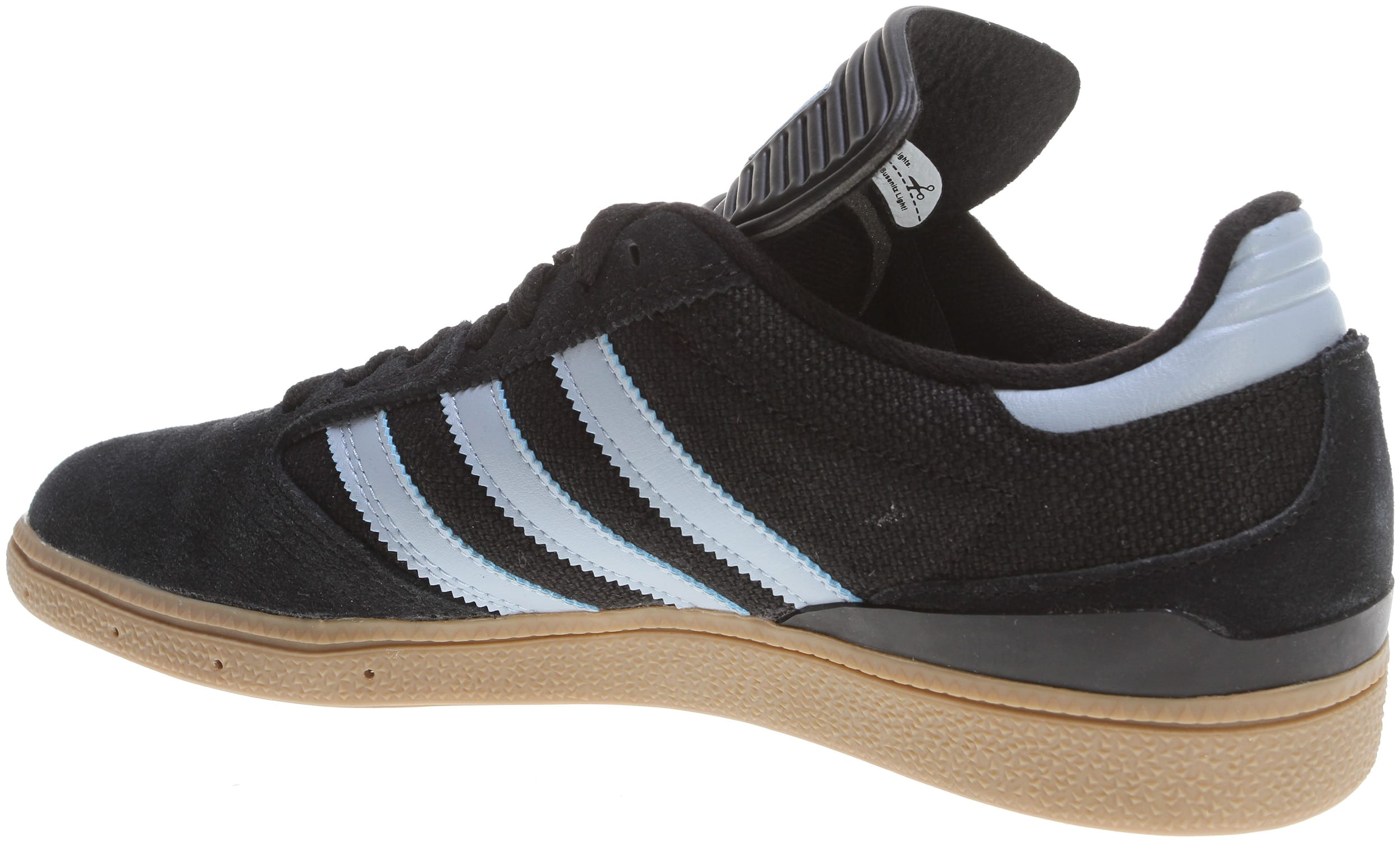 Adidas Busenitz Pro Shoe On Sale
