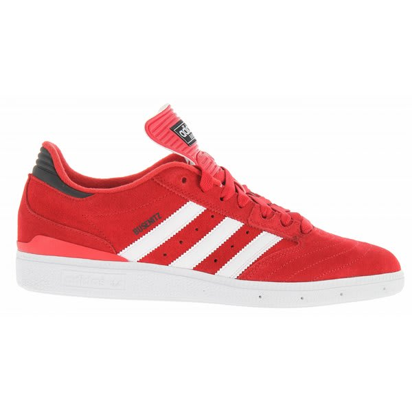 Adidas High Tops For Men Red - Imgwhoop