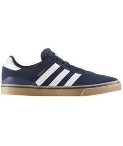 Adidas Busenitz Vulc ADV Skate Shoes