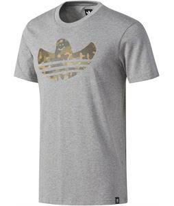 Adidas Camo Shmoo T-Shirt