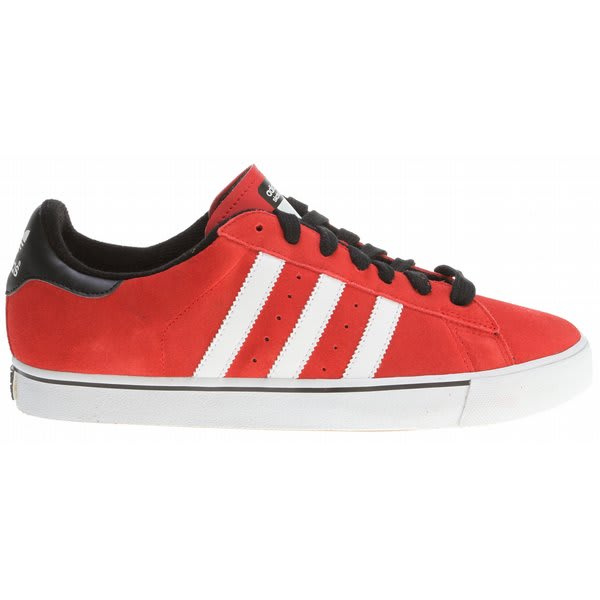 Adidas Campus Vulc Skate Shoes