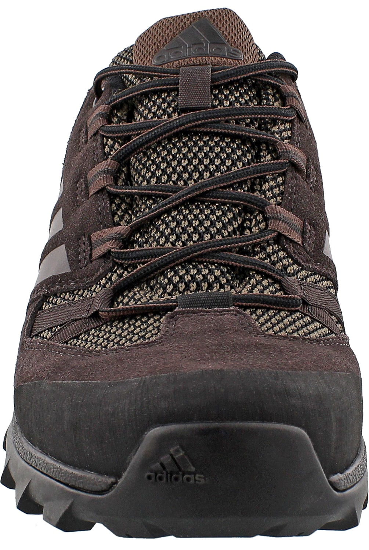 Adidas Caprock Hiking Shoes
