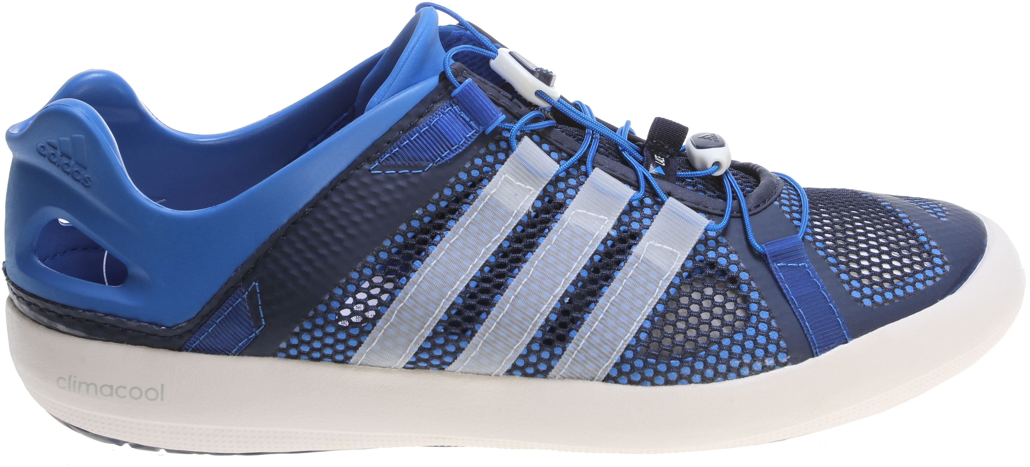 Adidas Breeze Shoes