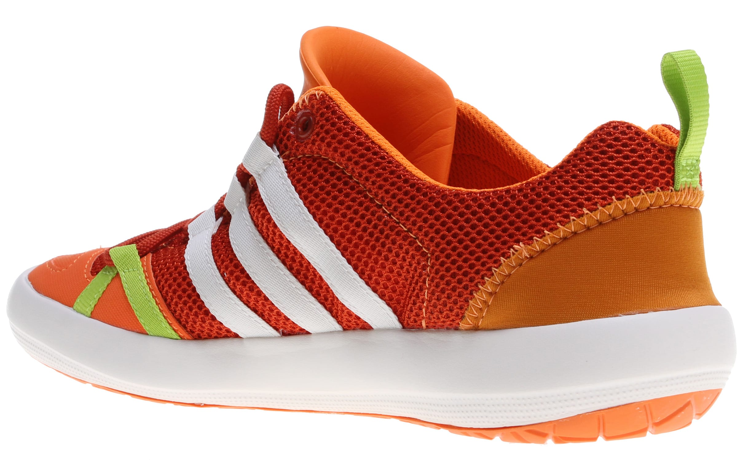on sale adidas climacool boat lace water shoes up to 55 off. Black Bedroom Furniture Sets. Home Design Ideas