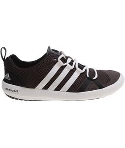 Adidas Climacool Boat Lace Water Shoes Mustang Brown/Chalk/Black