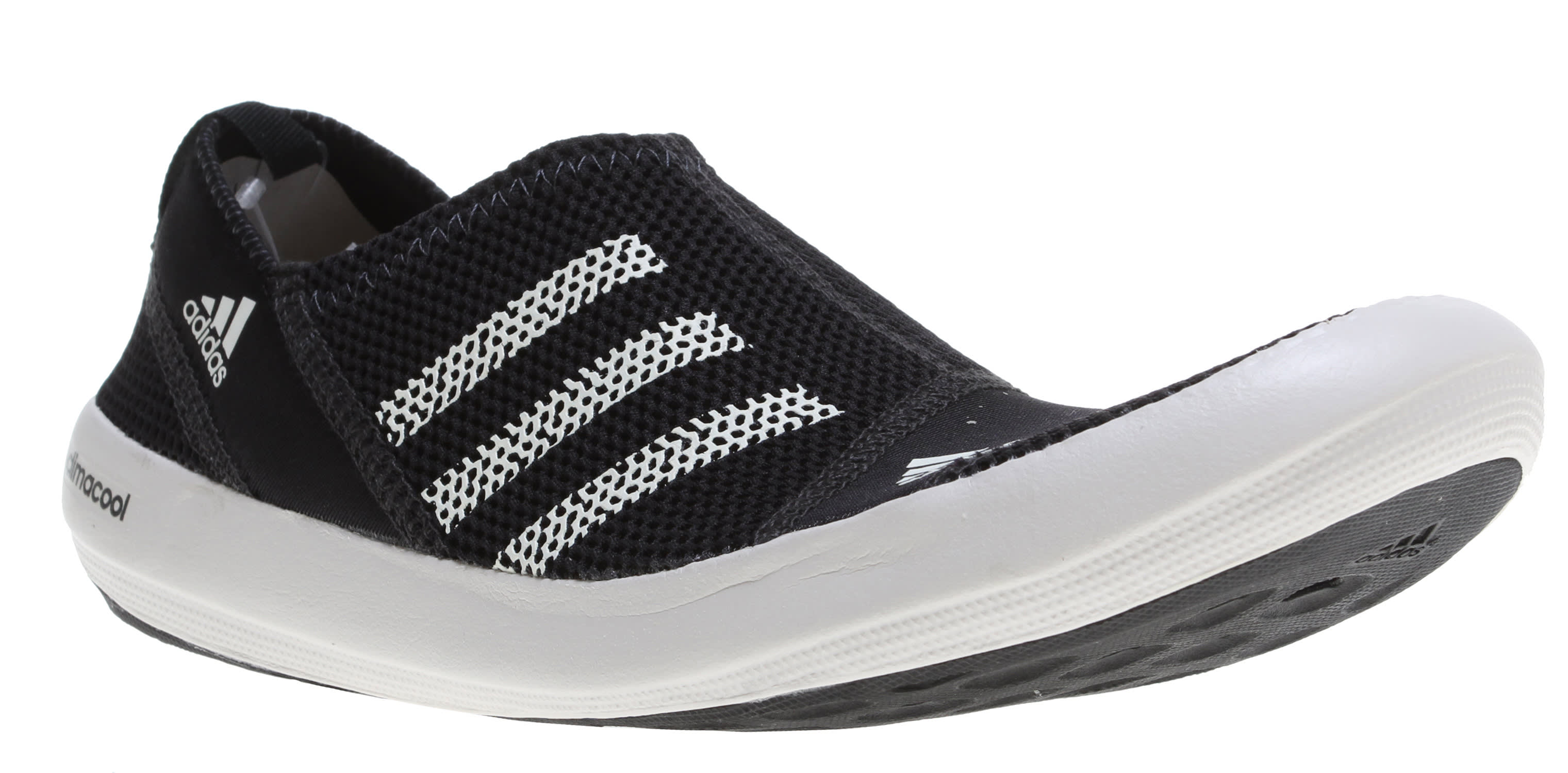 Adidas Boat Shoes Kids