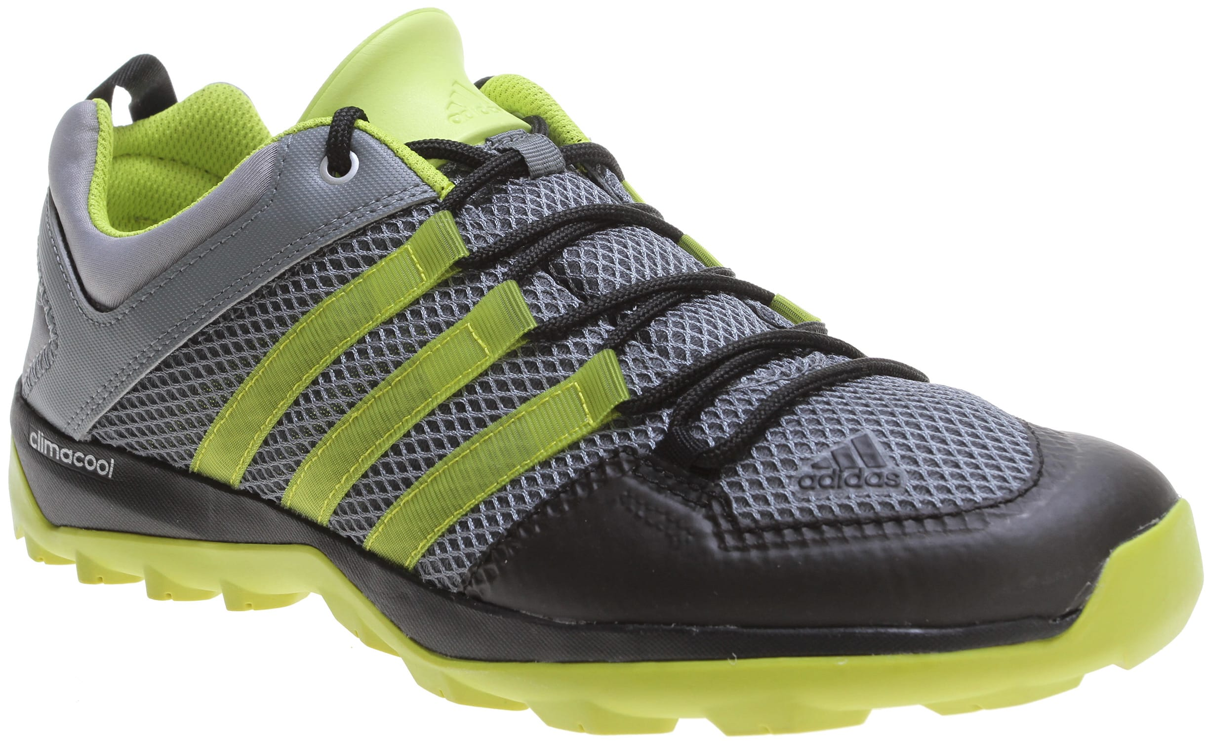sale adidas climacool daroga plus shoe