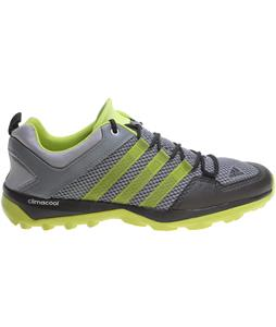 Adidas Climacool Daroga Plus Hiking Shoes