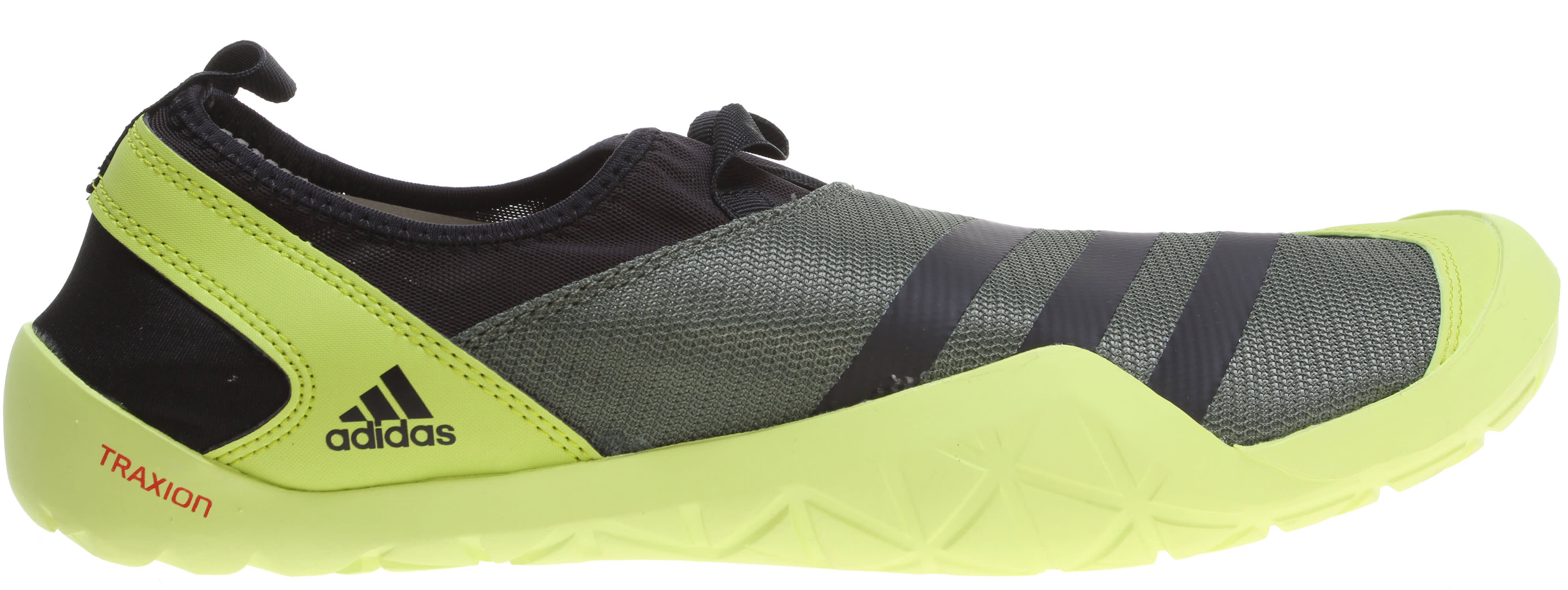 pretty nice a01e2 11312 adidas water shoes adidas climacool ...