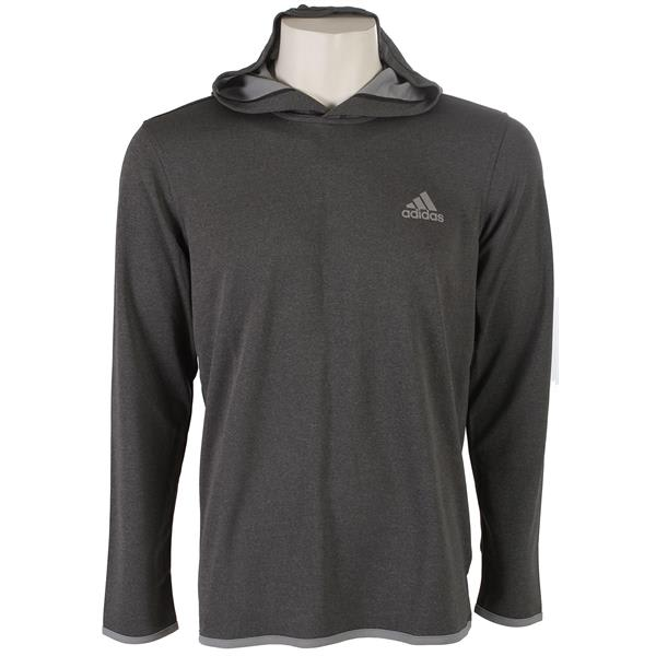 Adidas Climacore Hoodie Fleece