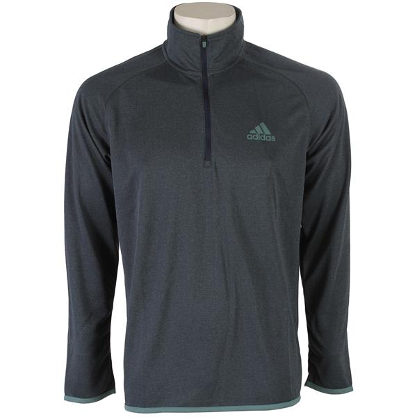 Adidas Climacrew 1/4 Zip Fleece
