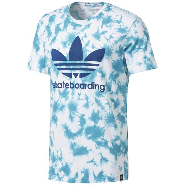 Adidas Crystal 3.0 T-Shirt