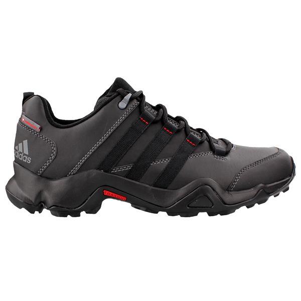 Adidas CW AX2 Beta Hiking Shoes