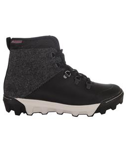 On Sale Womens Hiking Shoes & Boots - up to 40% off