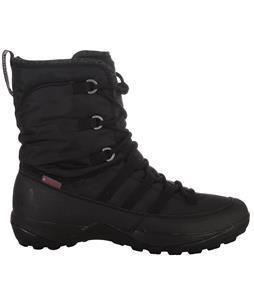 Adidas CH Libria Pearl CP Boots