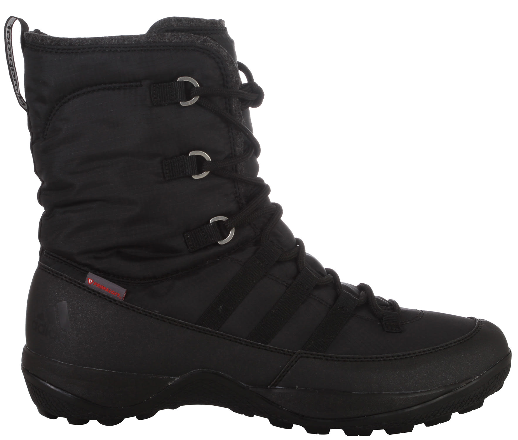 On Sale Womens Casual Boots - Snow Boots, Winter Boots