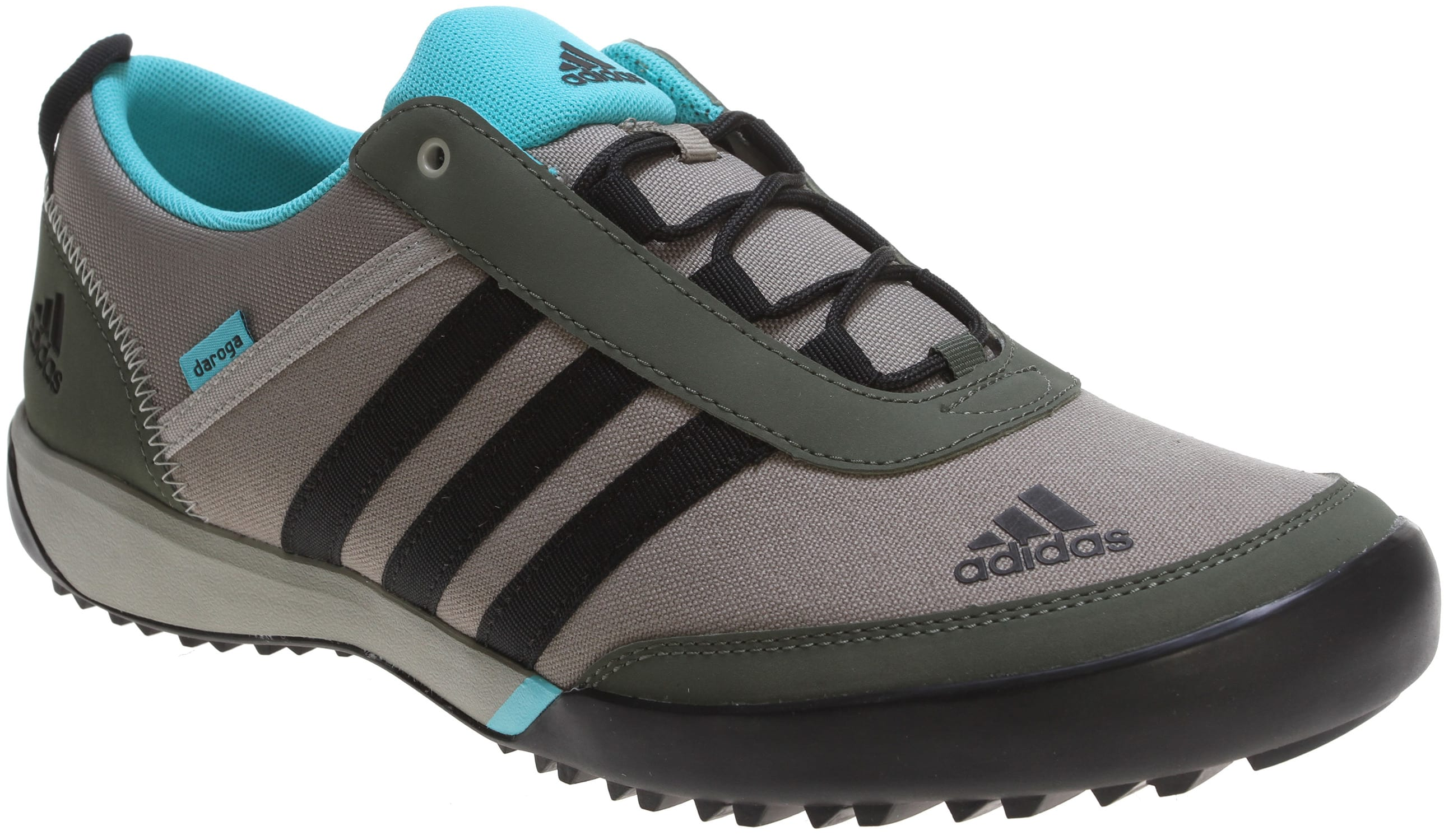 Brands Of Hiking Shoe