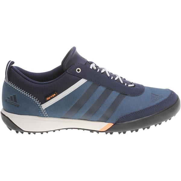 Adidas Daroga Sleek Hiking Shoes