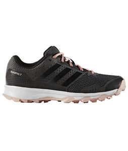 Adidas Duramo 7 Trail Hiking Shoes