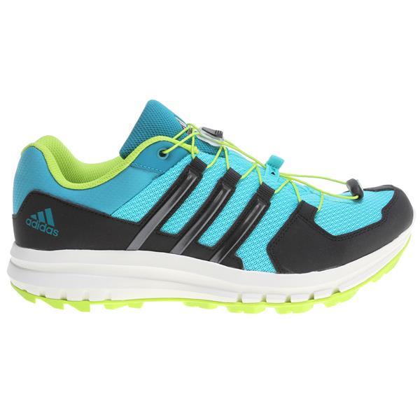 Adidas Duramo Cross X Hiking Shoes