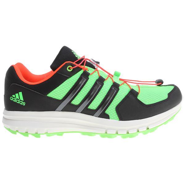 Adidas Duramo Cross Trail Hiking Shoes