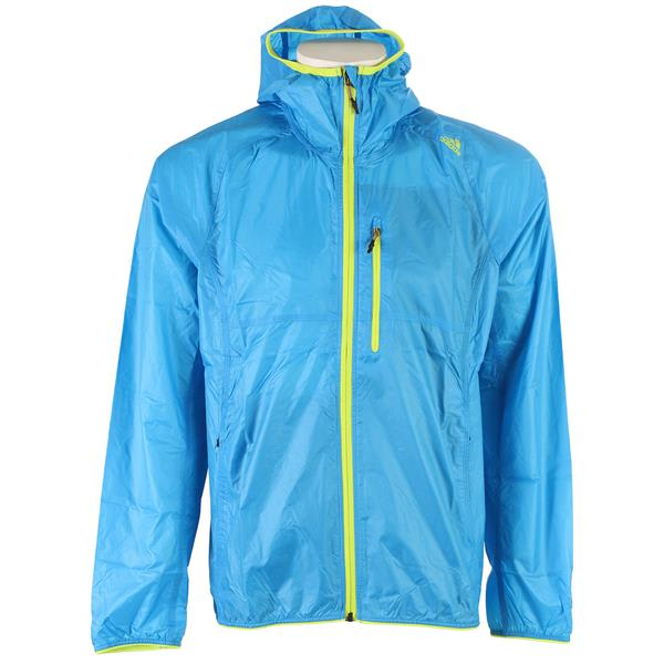 Adidas Edo Light Wind Jacket