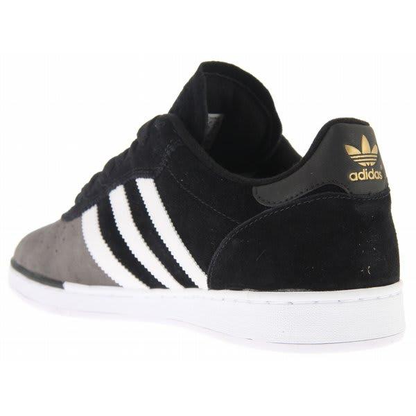 Adidas Eldridge Ronan Skate Shoes
