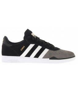 Adidas Eldridge Shoes