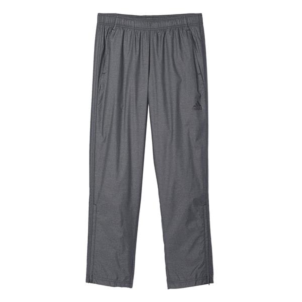 Adidas Essential Woven Pants