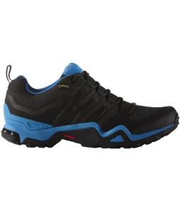 Adidas Fast X GTX Hiking Shoes