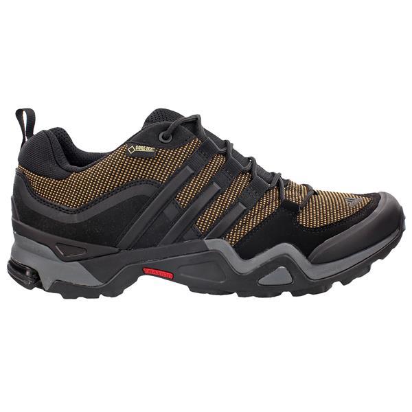 Adidas Fast X GTX Hiking Shoes
