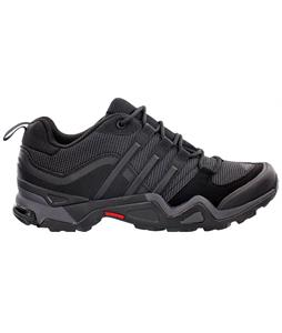 Adidas Fast X Hiking Shoes