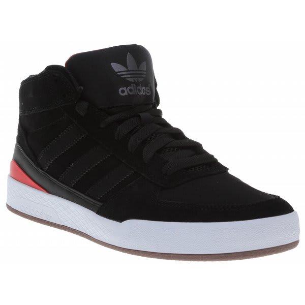 Adidas Forum X Skate Bmx Shoes