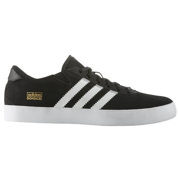 Adidas Gonz Pro ADV Skate Shoes