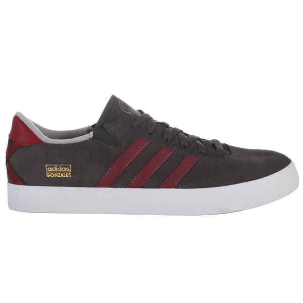 Adidas Gonz Pro Skate Shoes