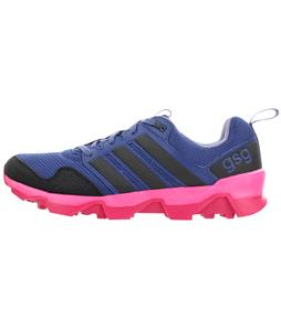 Adidas GSG9 Trail Hiking Shoes