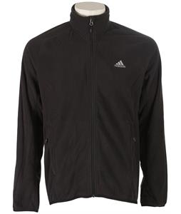 Adidas Hiking Fleece