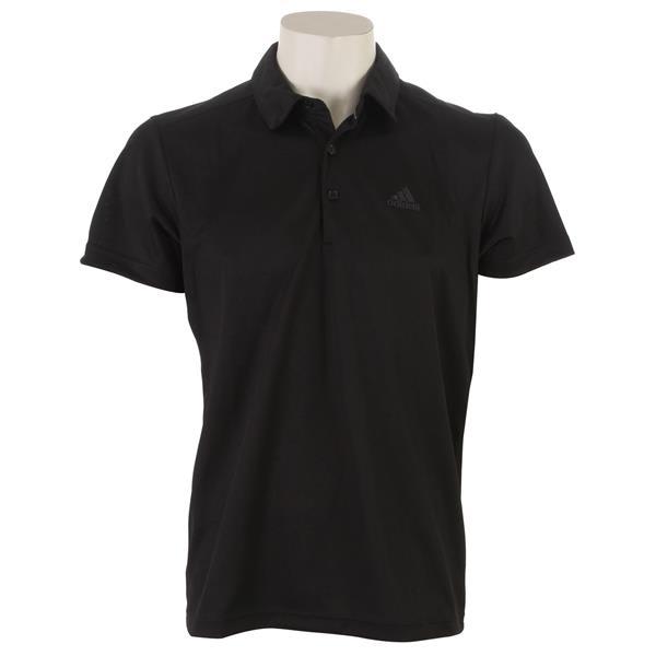 Adidas Hiking Polo Polo
