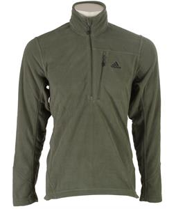 Adidas Hiking Reachout Pullover Fleece
