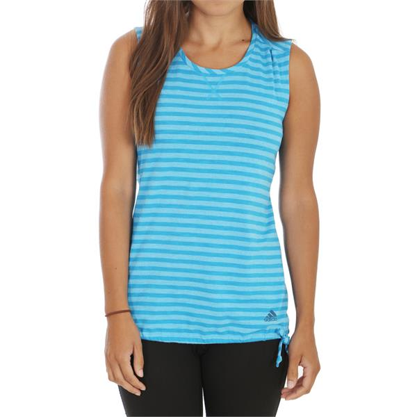 Adidas Hiking Tank Top