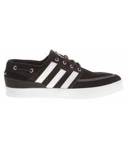 Adidas Jonbee Skate Shoes