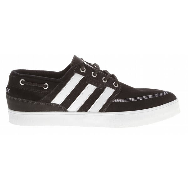 Adidas Jonbee Skate Shoes