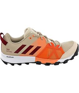 Adidas Kanadia 8 TR Hiking Shoes