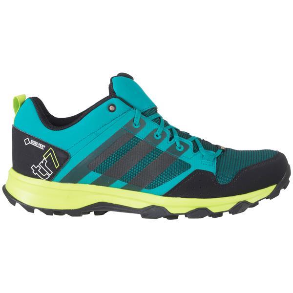 Adidas Kanadia 7 Trail GTX Hiking Shoes