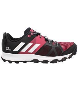 Adidas Kanadia 8 TR Hiking Shoes