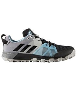 Adidas Kanadia 8.1 Trail Hiking Shoes