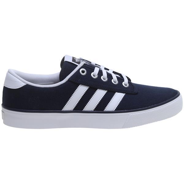 Adidas Kiel Shoes